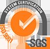 Carpisa ISO9001