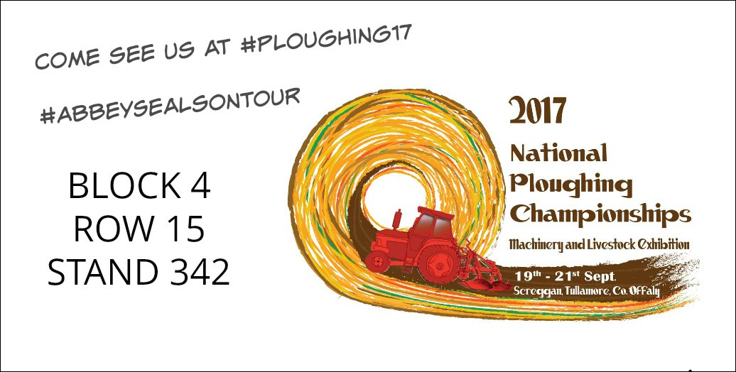 Top Tips for a Visit to the Ploughing
