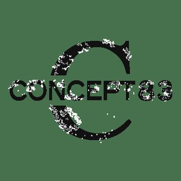 CONCEPT83