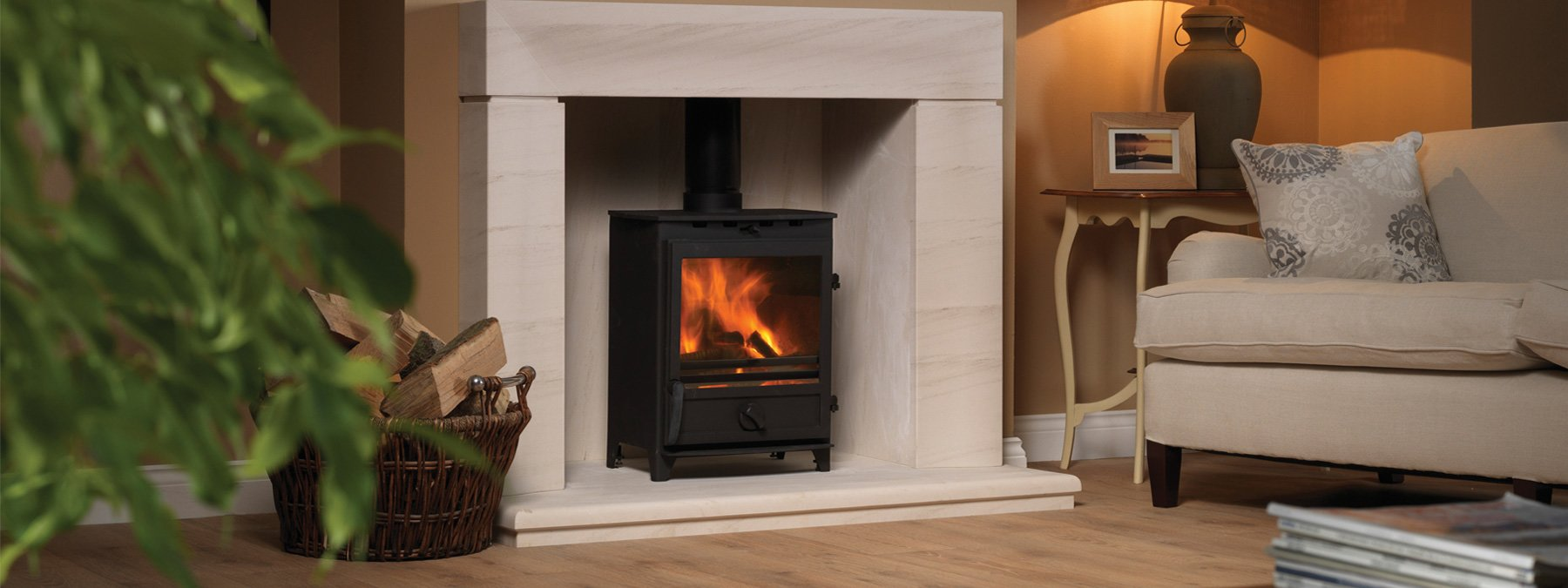 Stoves For Sale UK