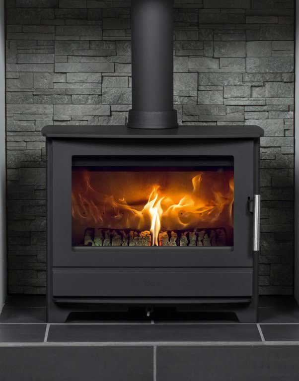 Awe Inspiring Fireplace Products Fireplace Stove Cookers Fires Uk Interior Design Ideas Apansoteloinfo