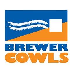 Brewer Cowls