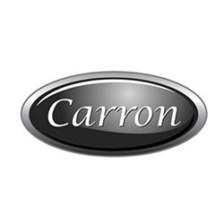 Carron Stoves