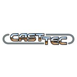 Cast-Tec