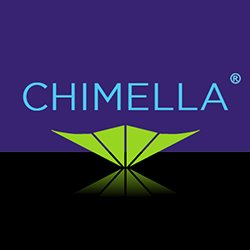 Chimella Chimney Umbrella