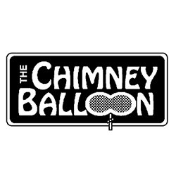 Chimney Balloon Co