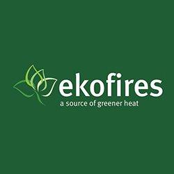 Ekofires Flueless Gas Fires