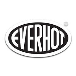 Everhot Electric Cookers