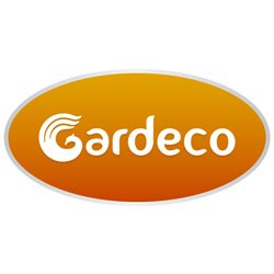 Gardeco Outdoor Fires
