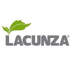 Lacunza Wood Burning Stoves