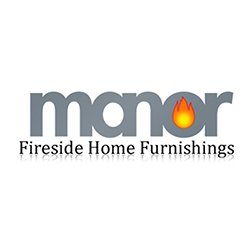 Manor Fireside Products