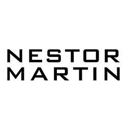 Nestor Martin Stoves