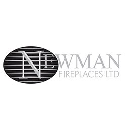 Newmans Stone Fireplaces