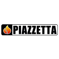 Piazzetta Stoves