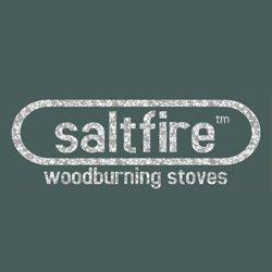 Saltfire Stoves