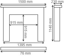 Technical Elevations