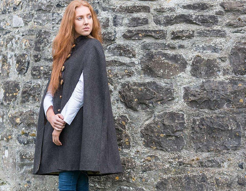 Celtic Lady Kollektion für Frauen