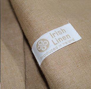 Linen Waistcoats