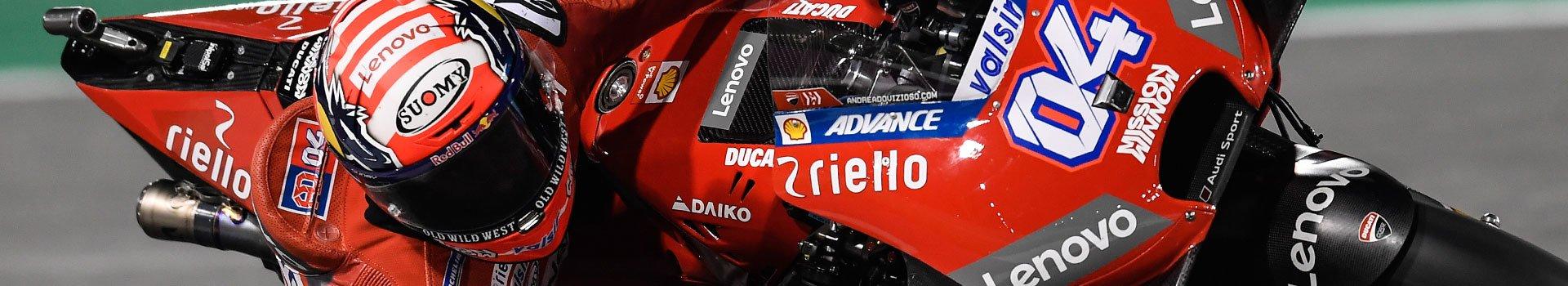 04 Andrea Dovizioso
