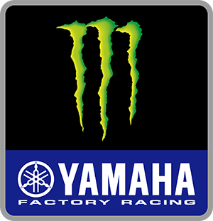 Monster Energy Yamaha MotoGP