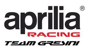 Aprilia Racing Team Gresini