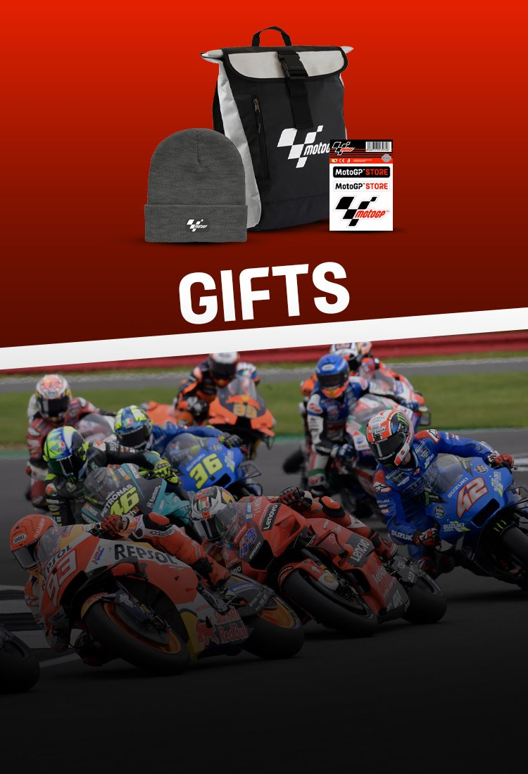 Get exclusive gifts with your purchases