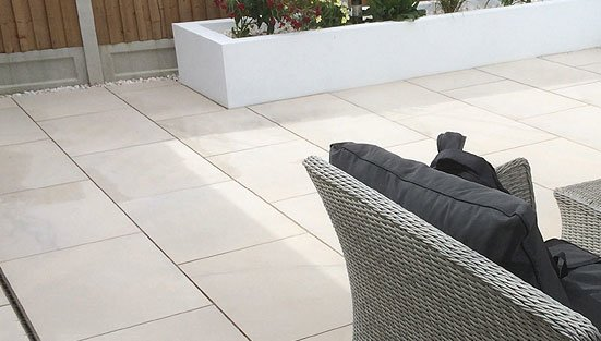 Natural Stone Sale Online