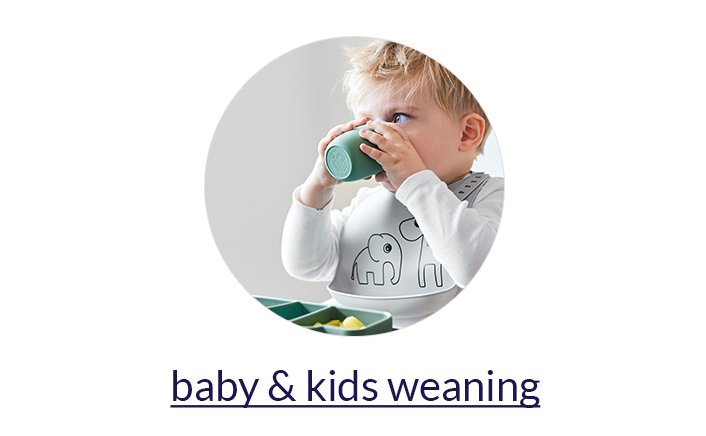 baby-kids-weaning