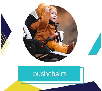 shop-pushchairs
