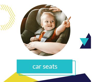 shop-car-seats