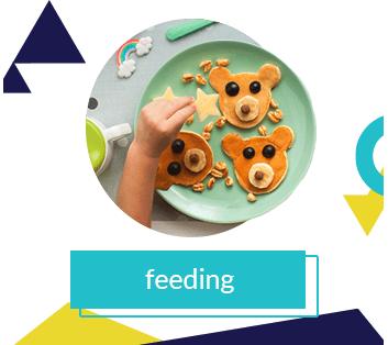 shop-feeding
