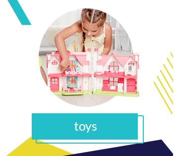 shop-toys