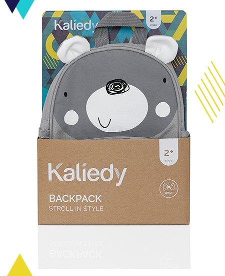 Kaliedy-backpack