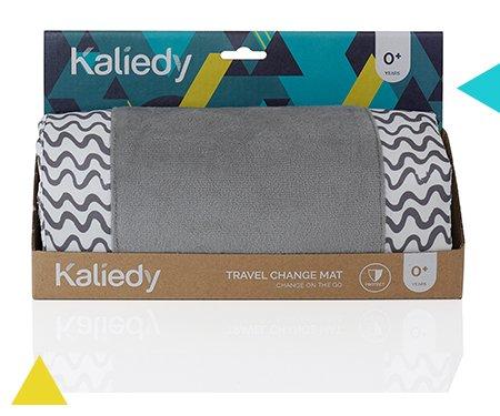 Kaliedy-changing-mat