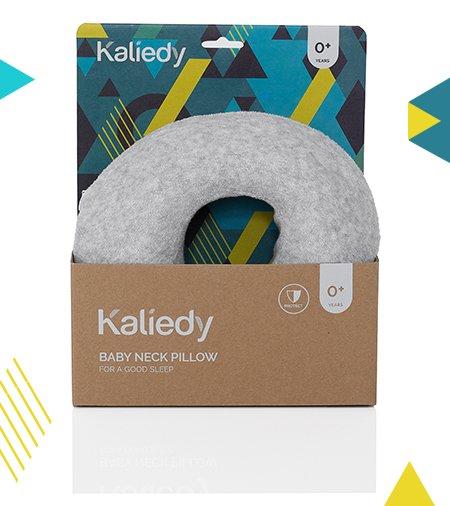 Kaliedy-baby-neck-pillow