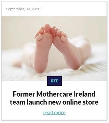 Kaliedy-new-baby-retailer