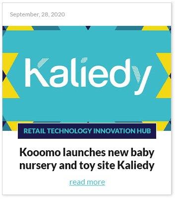 Kaliedy-baby-retailer