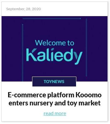 toynews toy market with Kaliedy
