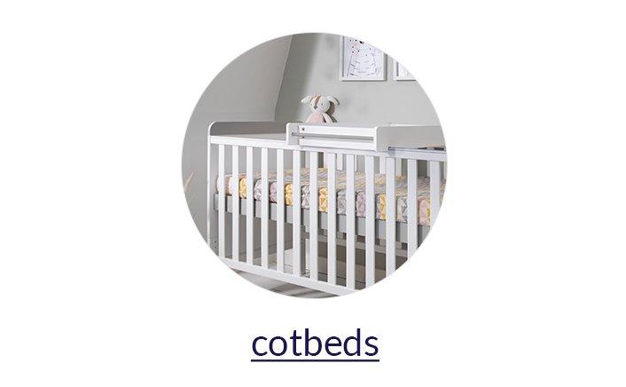 shop-cotbeds