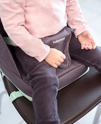 Babymoov Booster Seat