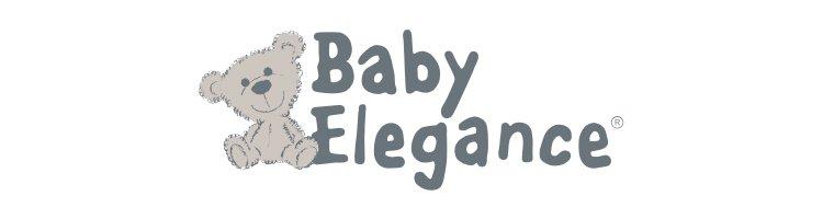 baby-elegance