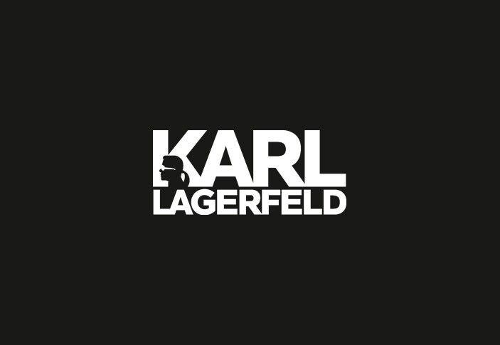 A year ago Karl Lagerfeld died