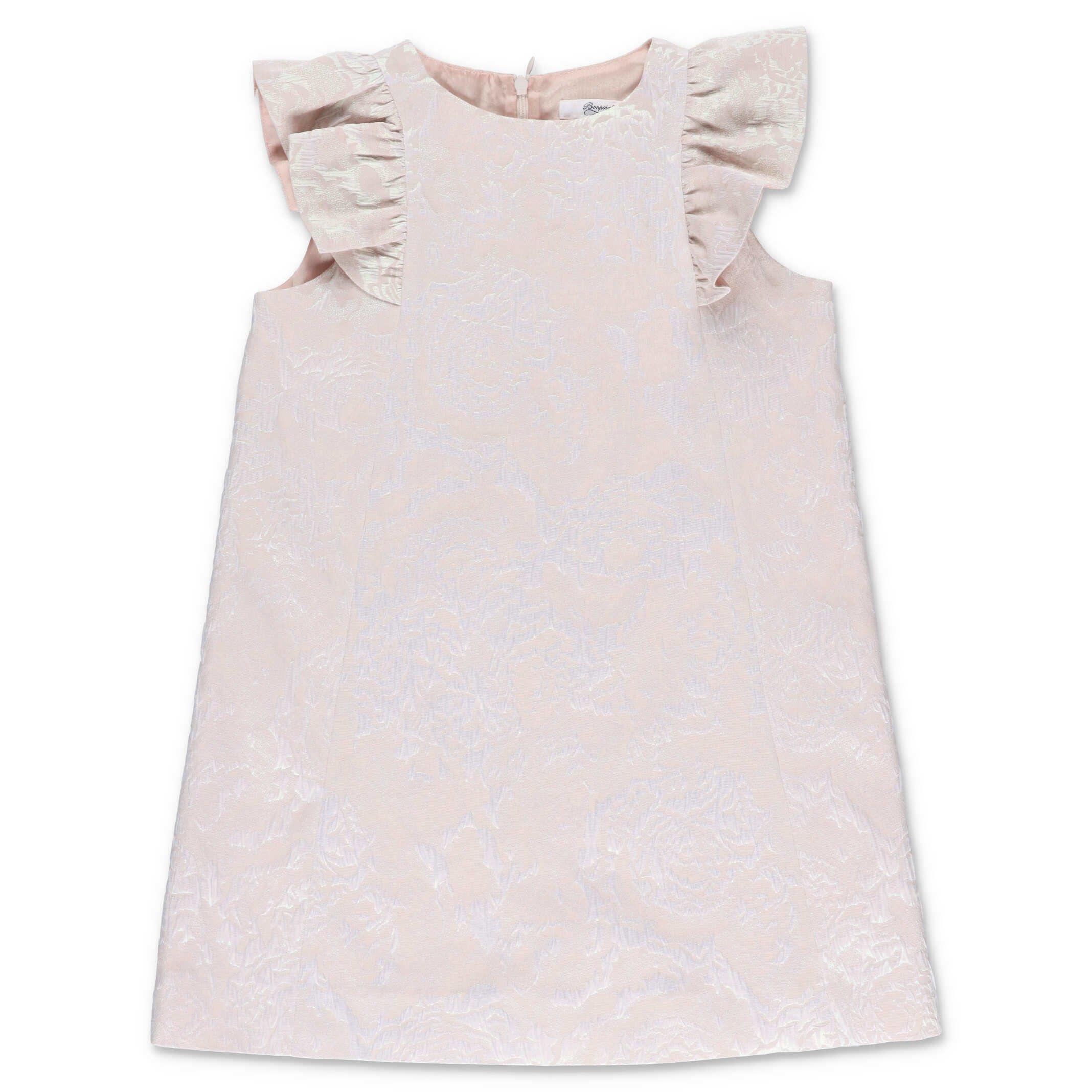 Bonpoint dress