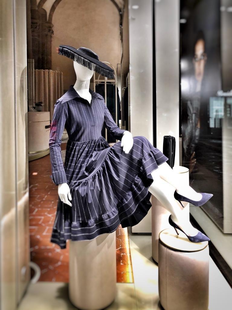 Boutique Florence