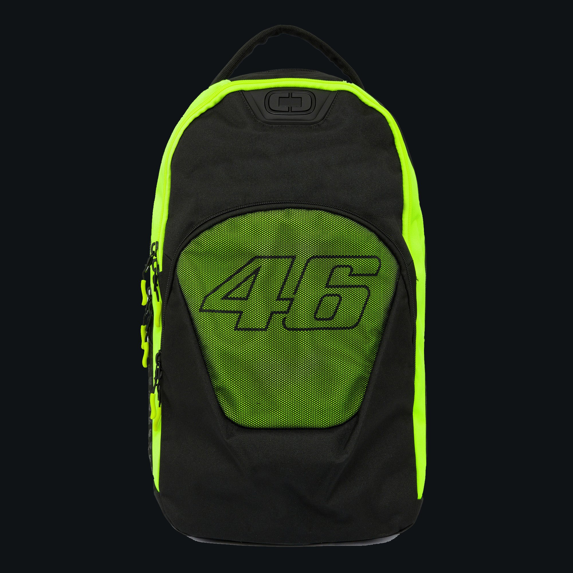 VR46 Outlaw LIMITED EDITION