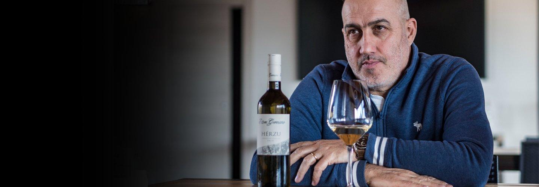 Ettore Germano Barolo Live Tasting </br> 29/01/2021