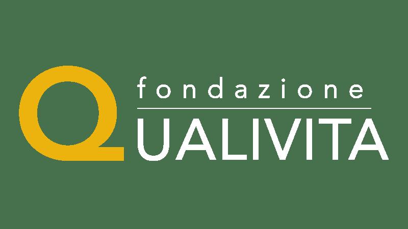 Discover Buongusto - A Qualivita selection