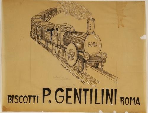 Leggi la storia di<br><b>Gentilini</b>