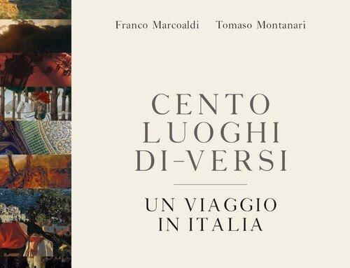 Read <b>Cento Luoghi Di-Versi</b><br>story