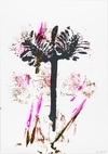 Scopri il progetto<br /><b>Nico Vascellari X Treccani Arte</b>
